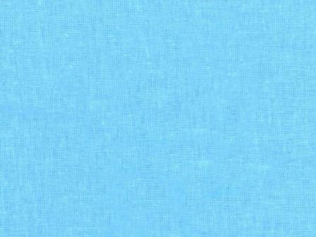 Бязь голубая плотность 120 гр/м2 ширина 150 см