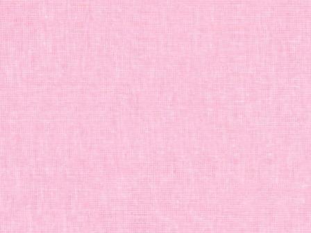 Бязь розовая плотность 120 гр/м2 ширина 150 см