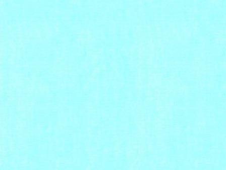 Ткань бязь однотонная гладкокрашеная фисташковая цвет 83