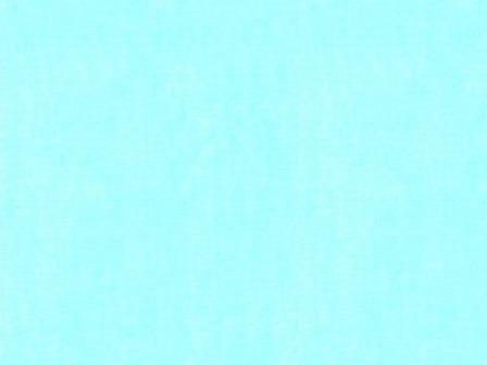 Бязь фисташковая плотность 120 гр/м2 ширина 150 см