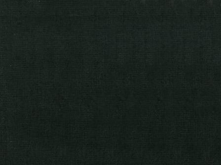 Ткань бязь однотонная гладкокрашеная пл 100 гр ширина 150 черный цвет