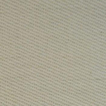 Ткань саржа суровая х б плотность 240-250 гр/м2