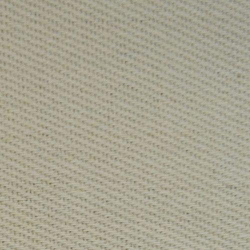 Ткань саржа суровая 240-250 гр
