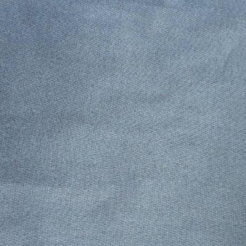 Ткань саржа темно синяя плотность 215 гр/м2