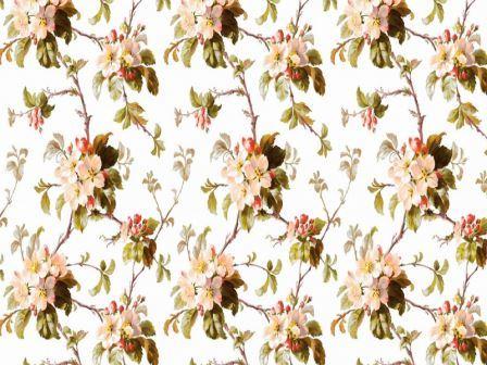 Вафельная скатерть на стол 150х150 см цветочное изобилие 18715 вид 4