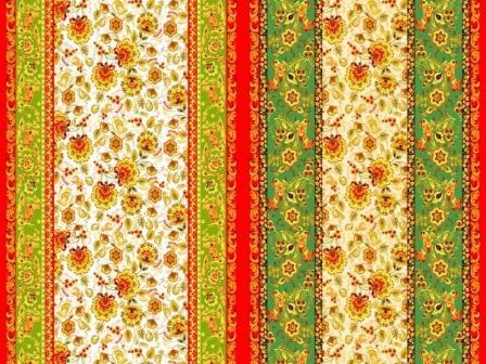 Ткань вафельное полотно для полотенец TXVN150-3 150 гр/м2 150см