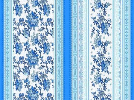 Ткань вафельное полотно 18820 вид 1 плотность 150 гр/м2 ширина 150см ТХ
