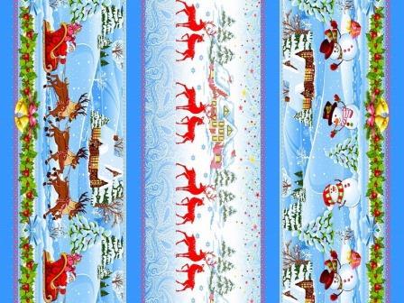 Ткань вафельное полотно 18862 вид 1 плотность 150 гр/м2 ширина 150см ТХ