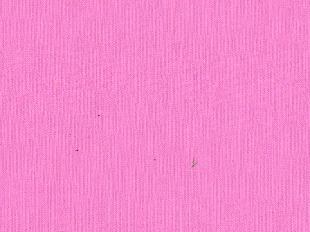 Сатин однотонный 40S 001 Ярко розовый