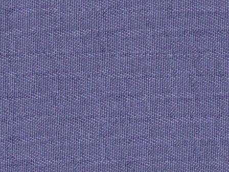 40S сатин однотонный-007 Фиолетовый