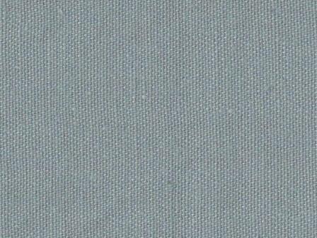 40S сатин однотонный -008 Светло серый