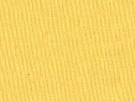 40S сатин однотонный -014 ярко желтый