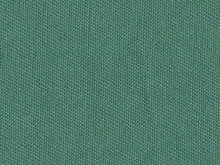 40S сатин однотонный -015 Изумруд