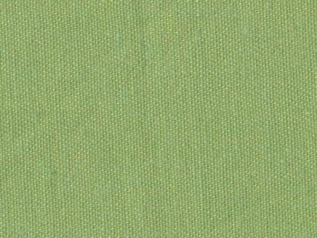 40S сатин-016 Зеленый