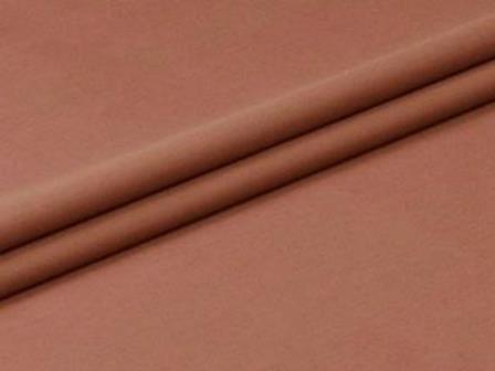 Сатин однотонный гладкокрашеный 115 гр/м2 245 см сливовый